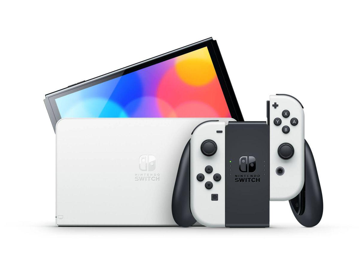 Foto: Foto: Nintendo
