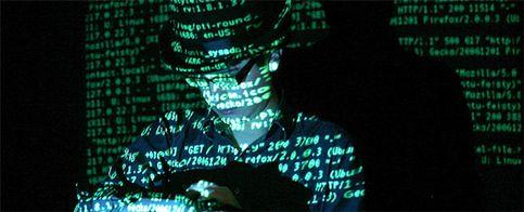 Foto: 'Hackers', soldados de una revolución ética