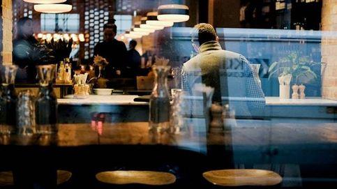 Un restaurante de Lleida se lleva la reseña más cruel que se recuerda en Tripadvisor