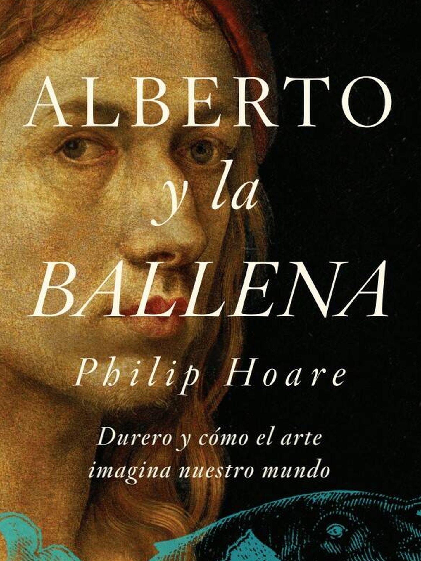 'Alberto y la ballena'.