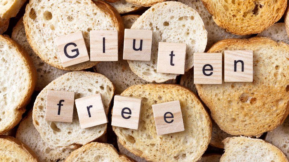 'Gluten free': guía nutricional para celíacos en el extranjero