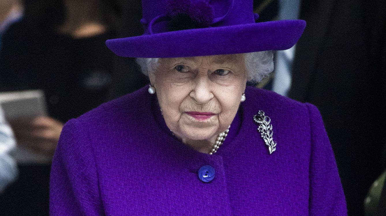 Jaque a la reina: Isabel II dejará de ser jefa de Estado de Barbados