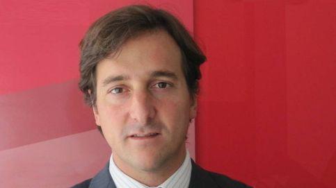 azValor nombra a Javier Sáenz de Cenzano responsable de su nuevo fondo