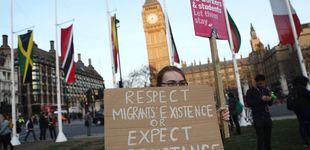 Post de Un millón de comunitarios quiere dejar el Reino Unido: estos son sus motivos