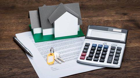 Claves de la futura ley reguladora de los contratos de crédito inmobiliario