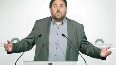La Generalitat crea 40 puestos de gestor fiscal para la Hacienda de Cataluña