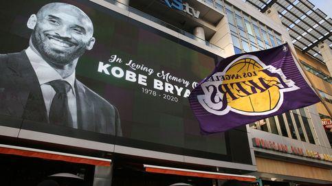 La niebla, posible causa del accidente en el que murieron Kobe Bryant y su hija