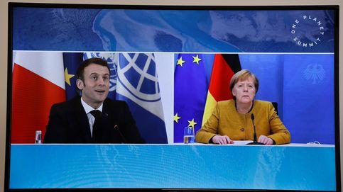 El fin de ciclo europeo