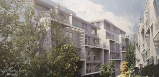 Post de Operación Calderón: los Capriles marcan la pauta con pisos a 5.700€/m2