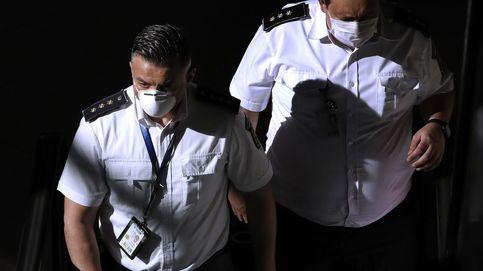 Mentir sobre el historial médico o los países visitados será delito en Rumanía