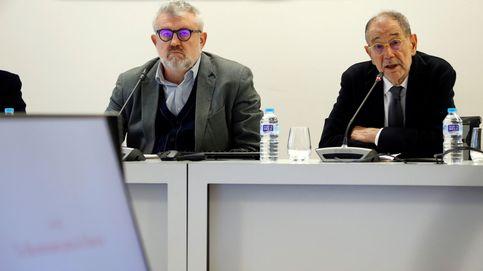 El boom del Prado: más visitantes y hasta 745 millones de euros para nuestra economía