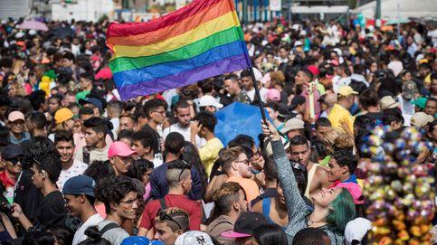 Indignación en Venezuela por el brutal asesinato de tres personas LGTBI en dos días