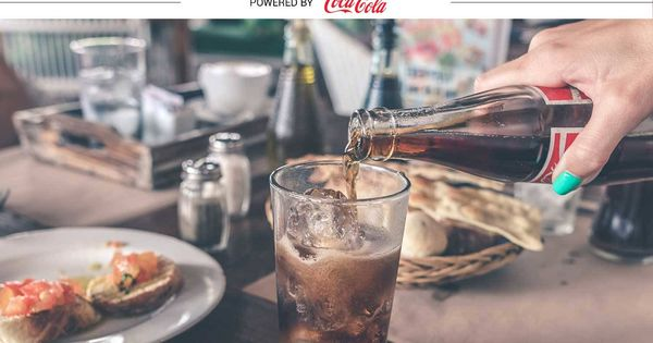 Ecodiseno-e-innovacion-asi-sera-en-el-futuro-la-botella-mas-iconica-de-coca-cola