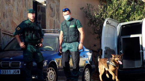 Detenido por incitar al odio contra la Casa Real y las fuerzas de seguridad en redes