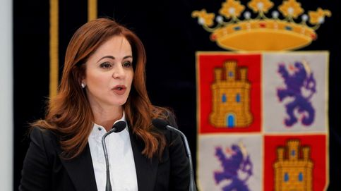 Terremoto en Cs en Castilla y León: Silvia Clemente, ex PP, irá a las primarias