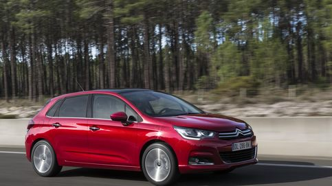 Las ventas de coches y motos siguen creciendo al 20% en España
