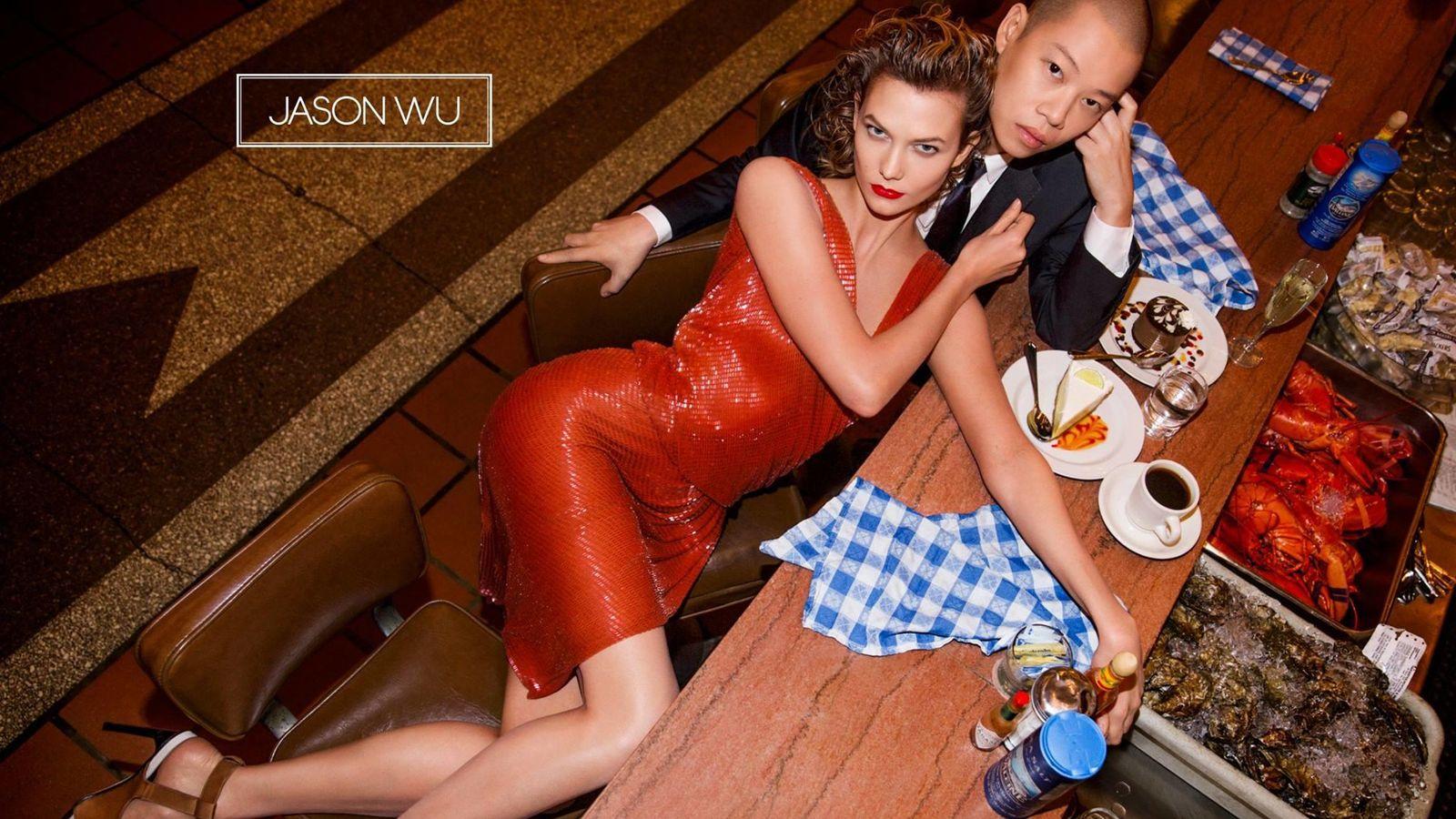Foto: El lugar en el que te sientas en el restaurante puede hacerte ganar peso