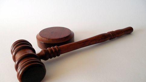 Dos años de prisión a una madre de Infancia Libre por sustracción de su hija