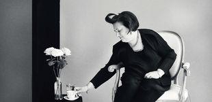 Post de La periodista de moda Suzy Menkes deja 'Vogue': por qué su nombre es esencial