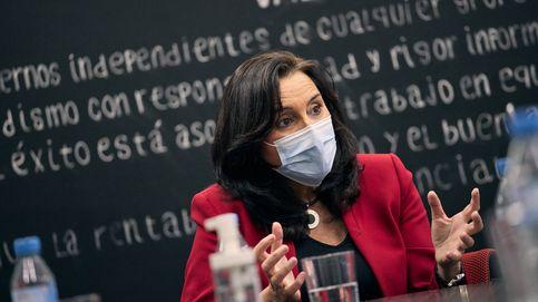 Orrantia: Este país se merece un pacto por el modelo educativo