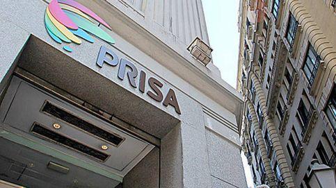 Vocento confirma su interés por los medios de comunicación de Prisa
