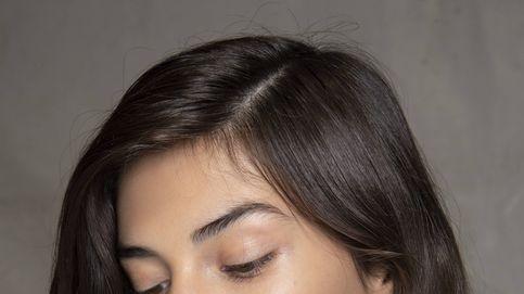 Hablemos de los hilos tensores, la acupuntura beauty para un efecto lifting