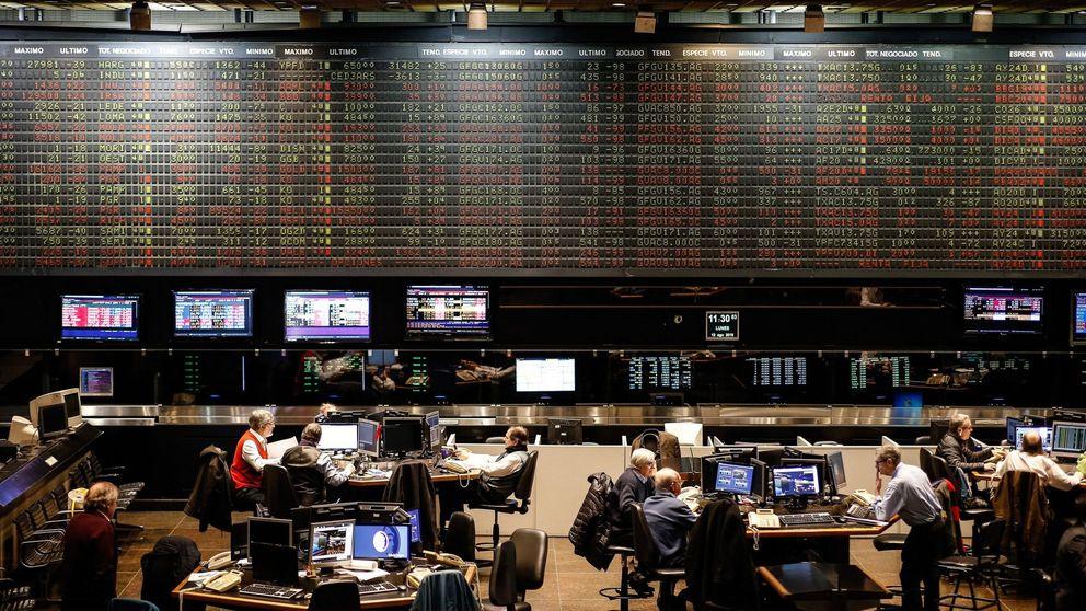 La ruina de invertir en renta fija: la inflación y los tipos negativos solo garantizan pérdidas