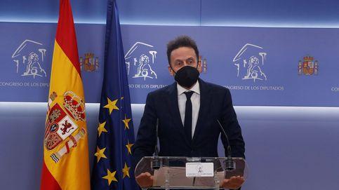 Cs exige la dimisión de Celaá por el atropello a la educación en español