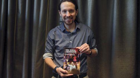 Iglesias define en un libro el nuevo Podemos: de la indignación a la alternativa de Gobierno