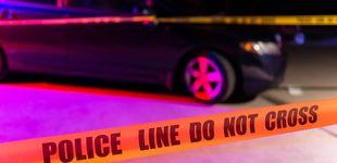 Post de Detenida por matar a su novio encerrándolo en una maleta mientras jugaban al escondite
