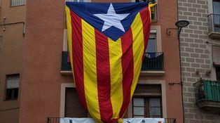 Cómo construir un relato alternativo al del separatismo catalán
