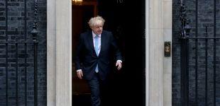 Post de Reino Unido devora a Reino Unido