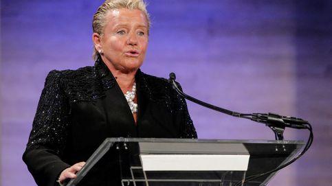 La presidenta de Eulen denuncia artificios contables en El Enebro