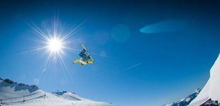 Post de De Sierra Nevada a Formigal: las pistas de esquí más baratas de la península