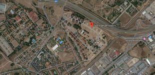 Post de Defensa vende más caros varios suelos en Madrid cuya subasta fracasó en 2019