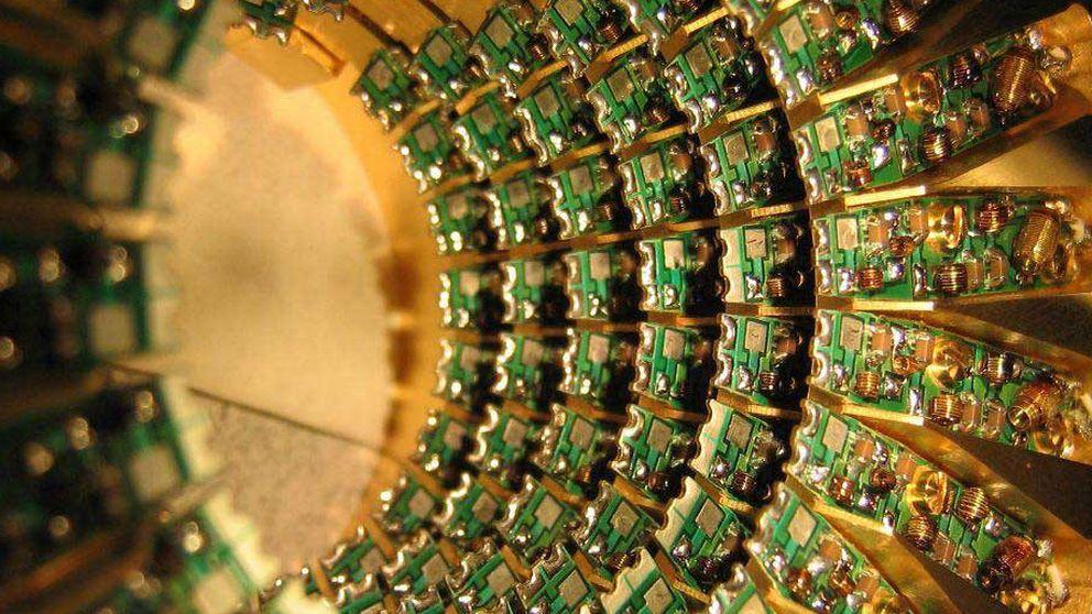 Estamos un paso más cerca de construir un ordenador cuántico