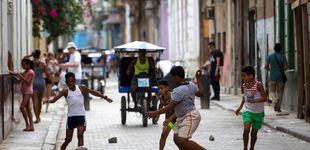 Post de Uniformes en Miami, clases en La Habana: la educación pública cubana se desmorona
