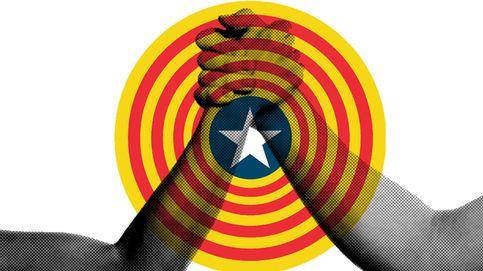 El Rey, González, Roca, Madí… el pulso catalán se disputa entre bambalinas