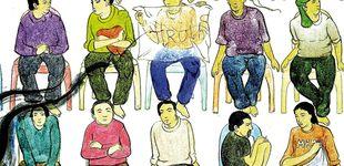 Post de Las mil voces de India: una selección de sus más brillantes escritores