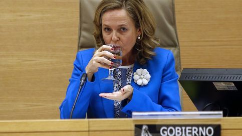 España vuelve a pagar más por su deuda con la marejada política sobre la mesa