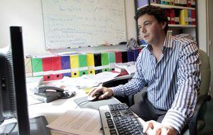 El asesor de Obama refuta las tesis de Piketty para refundar la izquierda