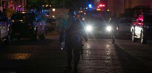 Post de Un presunto ataque con cócteles molotov deja 23 muertos en un bar de Veracruz