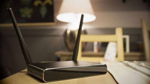 Así es como la CIA puede 'hackear' el router de tu casa (y cómo evitarlo)