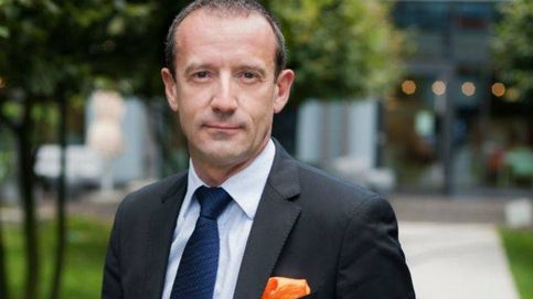 Jean-François Fallacher, nuevo consejero delegado de Orange España