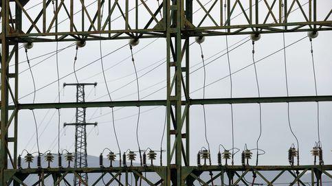 El TJUE dictamina que el bono social de las eléctricas en España es discriminatorio