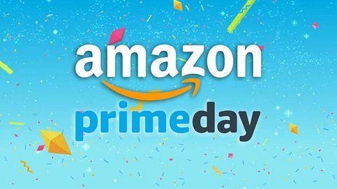 Deja de buscar: estas son las ofertas del Amazon Prime Day que merecen la pena