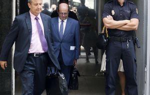 El auditor de Gowex tiene que ingresar una fianza de 200.000