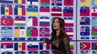 Pilar Rubio calla bocas tras aprenderse todas las capitales del mundo