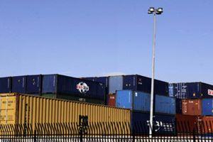 El déficit comercial de Estados Unidos crece un 10,4% en diciembre, hasta los 40.200 millones de dólares