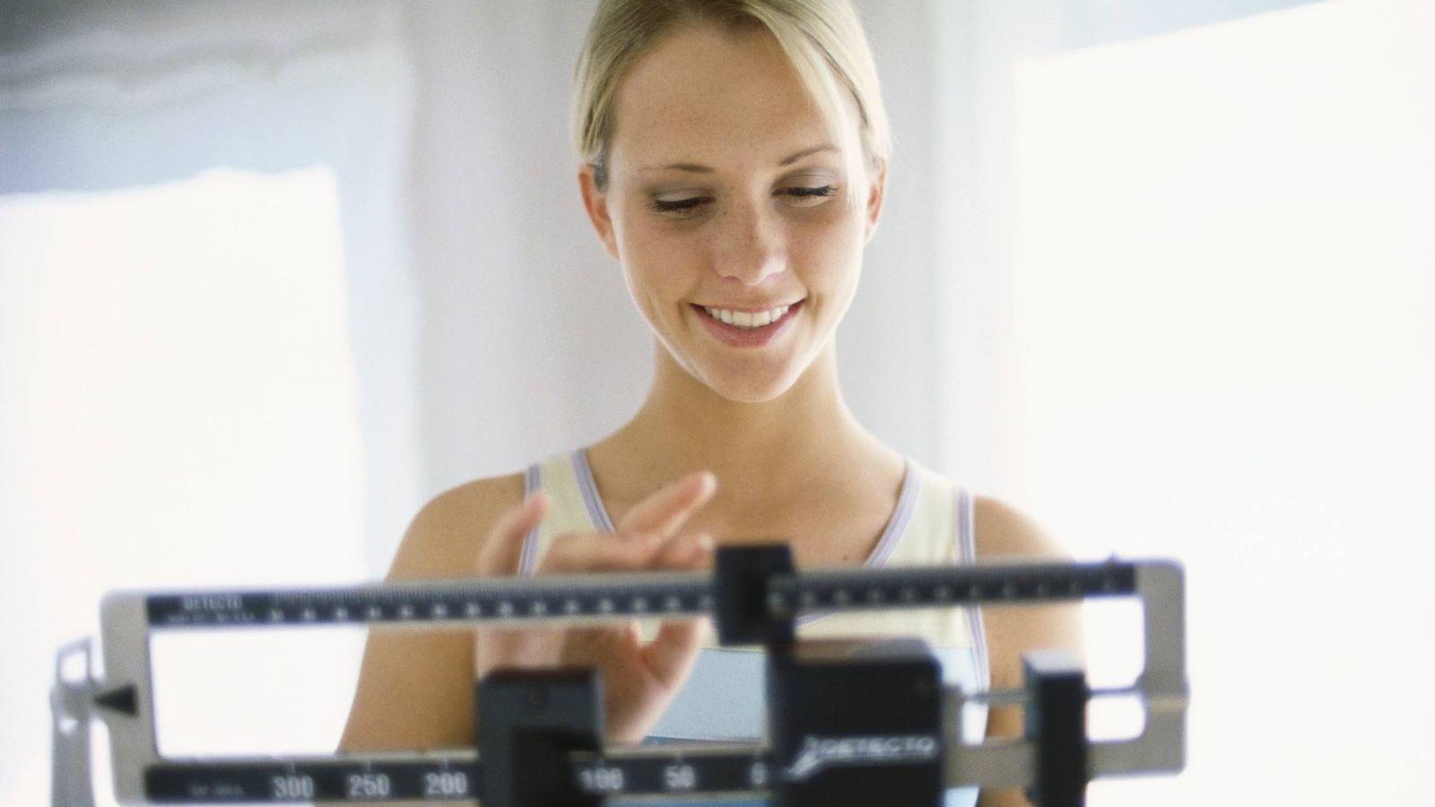 Dietas para adelgazar rápido